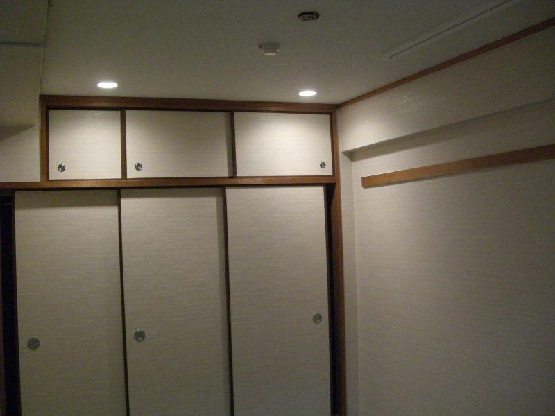 大阪市鶴見区N様邸画像8