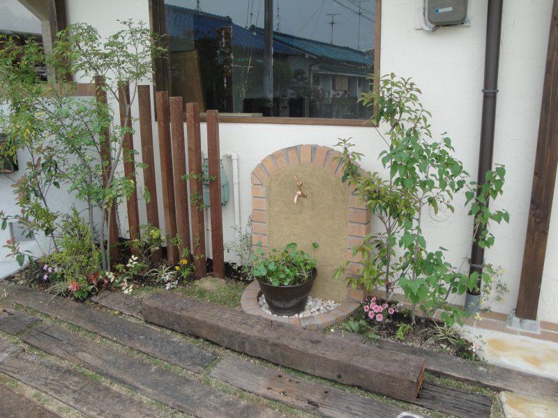 富田林市    Bloom・Rira(ブルーム・リラ)& T様邸画像6
