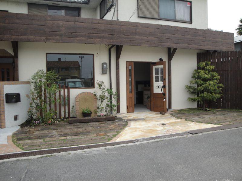 富田林市    Bloom・Rira(ブルーム・リラ)& T様邸画像2