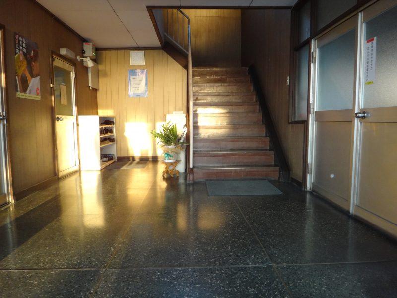 堺市西区      神鋼アルミ株式会社画像1