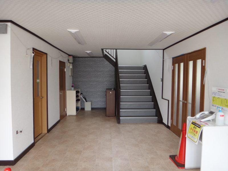 堺市西区      神鋼アルミ株式会社画像5