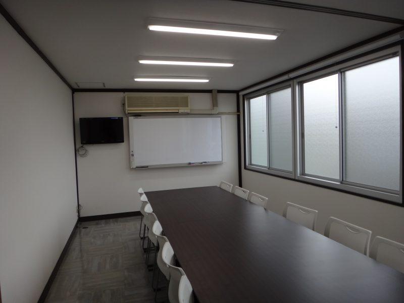 堺市西区      神鋼アルミ株式会社画像8
