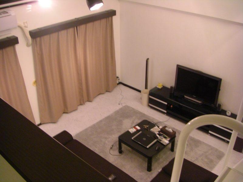 堺市西区 M様邸画像5