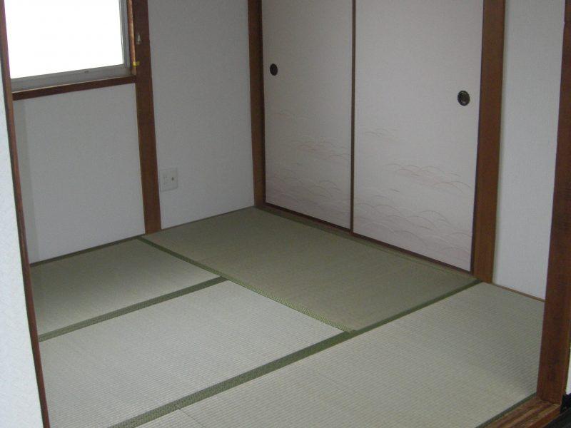 堺市堺区 K様  収益物件画像3