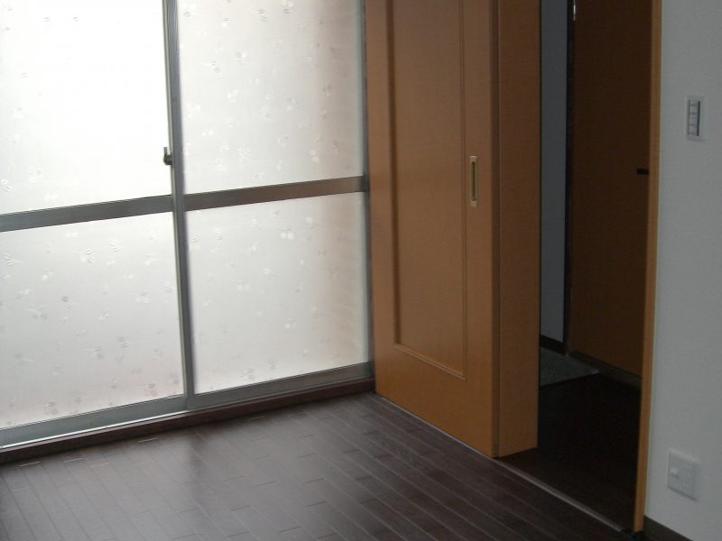 堺市堺区 K様  収益物件画像1