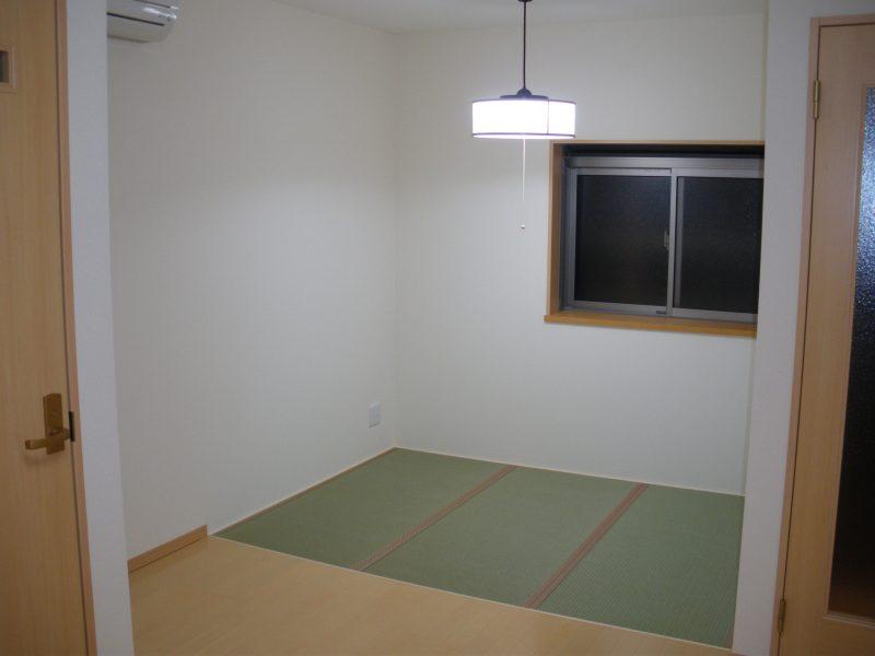 堺市東区 F様邸 画像10